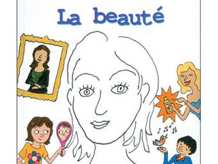 La beauté :question philo