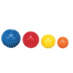 balle-massage-picot-jeu-eveil-sensoriel-exercice-jakobs-ludesign1000895-1000898-1000896-1000897