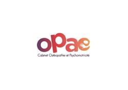 OPAE_logo_cmjn