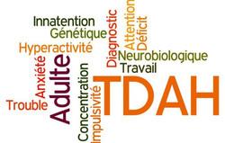 TDAH-657x420