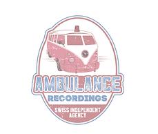 Ambulance Recordings