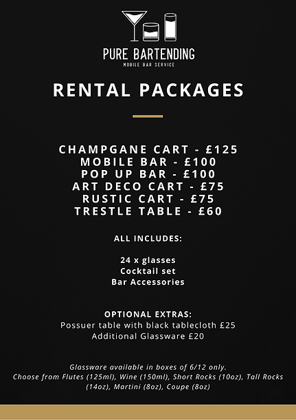 Rental Packages Small.png