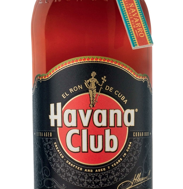 10-20_HavanaClub_7YO_PackShots_WhiteBack