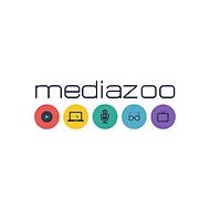 media zoo logo.png