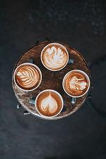 Coffees x 4.jpg