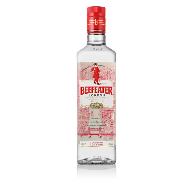 07-20_Beefeater_Dry_PackShot_Front70cl.j