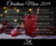 Christmas Menu 2019.png