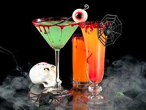 halloweencocktails_edited.jpg