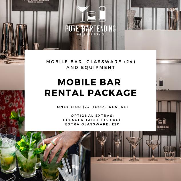 Mobile Bar Rental Package.png