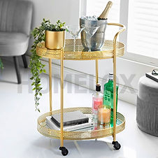 Art Deco Bar Cart.jpg