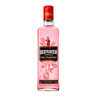 07-20_Beefeater_Pink_PackShots_Front70cl