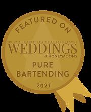 Rosette Certificate weddings and honeymo