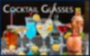 Rink Drink Glassware.jpg