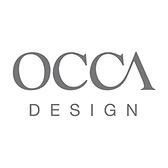 occa design logo.png