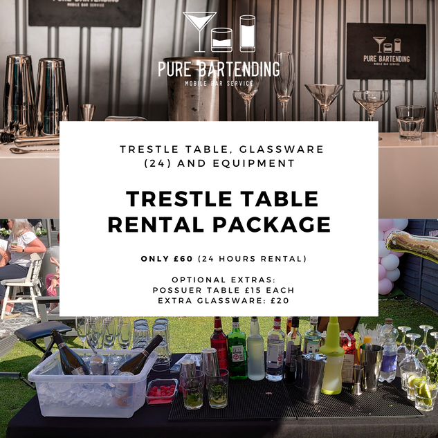 Trestle Table Rental Package.png