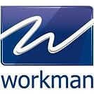 workman logo.jpg