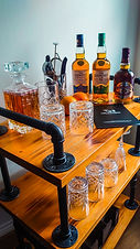 Bar Cart Wooden 2.jpg