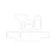 Pure-Bartending-Logo-D2.png