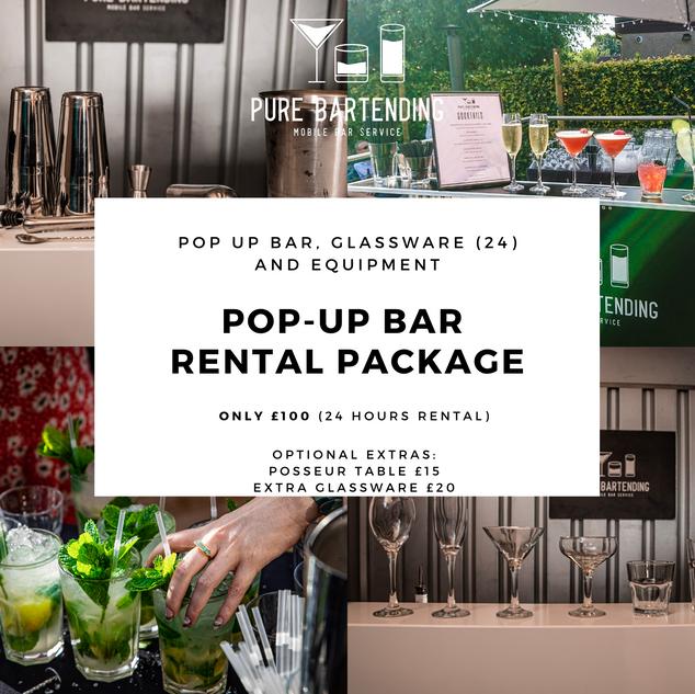 Pop up Bar Rental Package.png