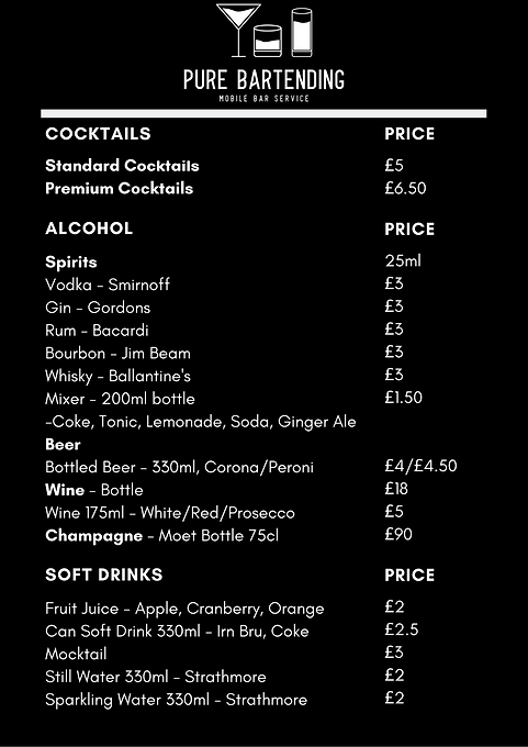 Price List 2020.png