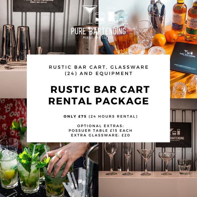 Bar Cart Rental Package.png