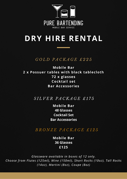Dry Hire Rental.png