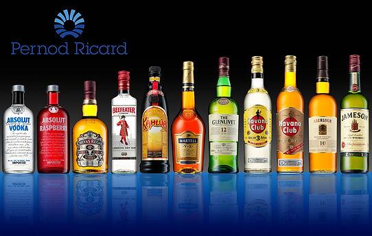 Pernod-Richard1.jpg