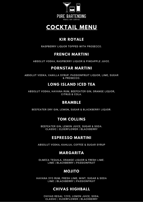 Cocktail Menu 2021.png