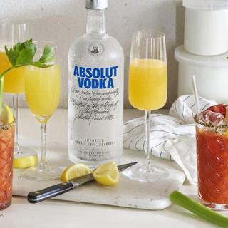 brand-absolut-vodka-lifestyle-original.jpg