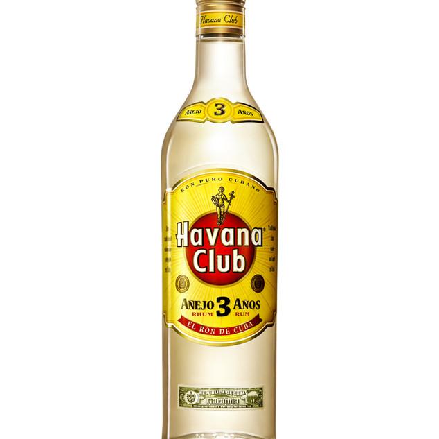 19-12_HavanaClub_3yo_Packshot_1.jpg