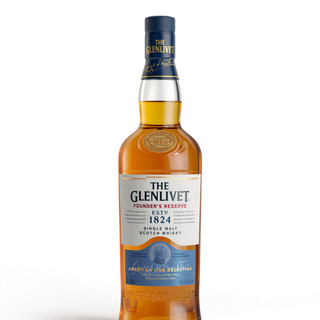 08-20_TheGlenlivet_FoundersReserve_PackS