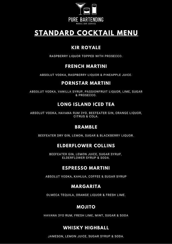 Standard Cocktail Menu 2021.png