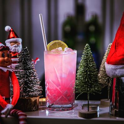 Christmas Iced Tea.jpg