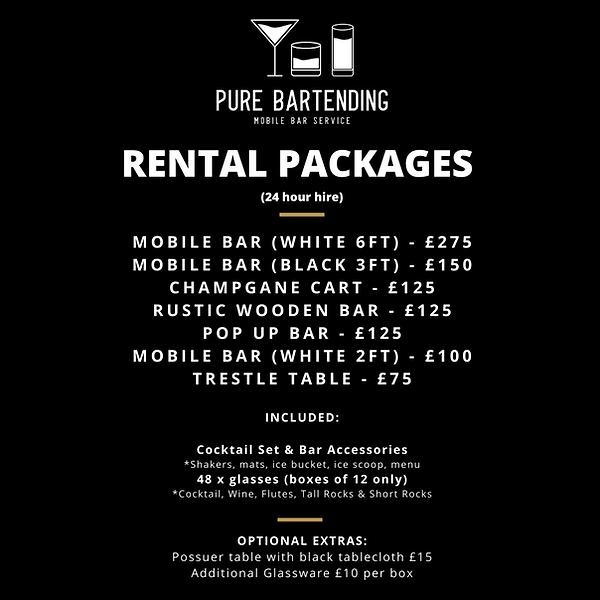 Rental Packages Instagram.png