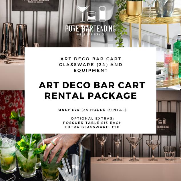 Art Deco Bar Cart Rental Package.png