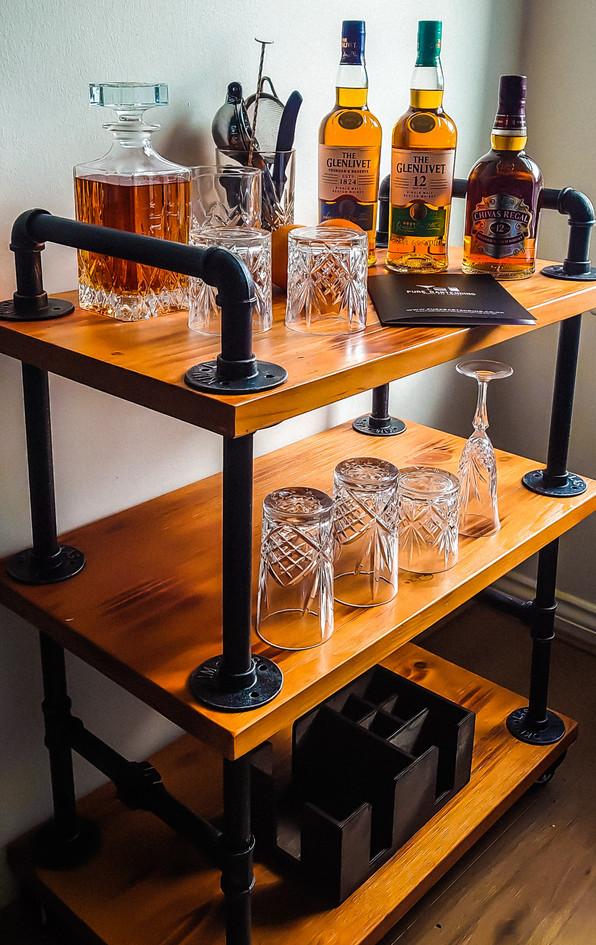 Bar Cart Wooden 1.jpg