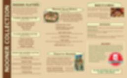 Catering Menu 1-2020_Page_1.jpg