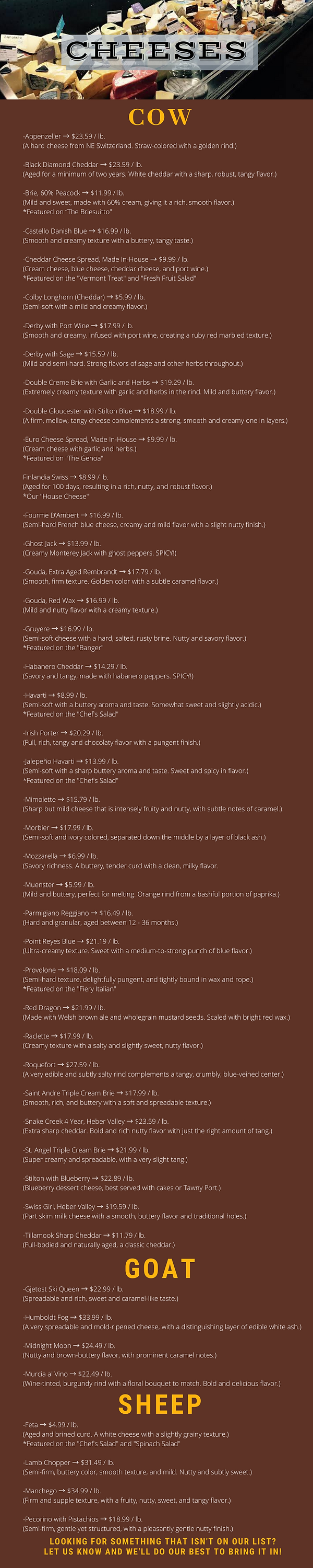 Cheese Menu (1).png
