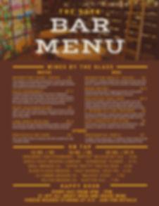 The Duck Bar Menu (2).jpg