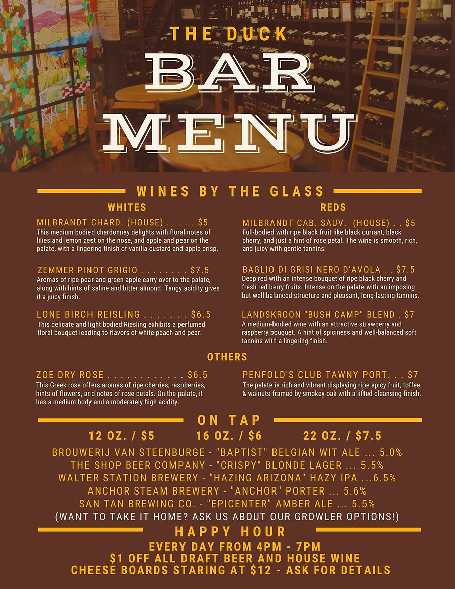 The Duck Bar Menu (5).jpg