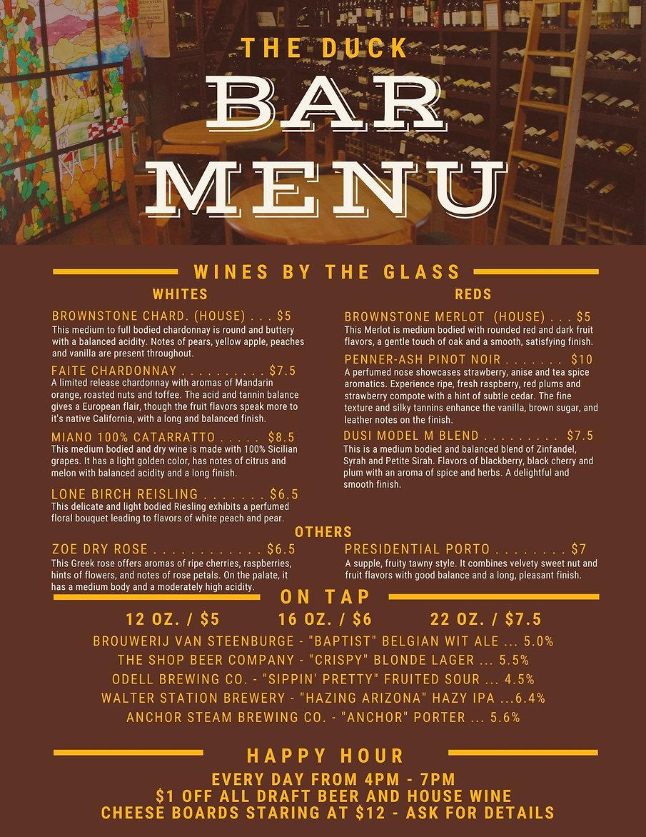The Duck Bar Menu (3).jpg