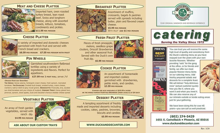 Catering Menu 1-2020_Page_2.jpg