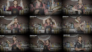Cd Masterclass thumbnail.jpg