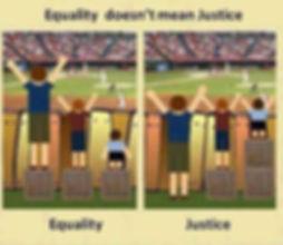 equality vs justice.jpg