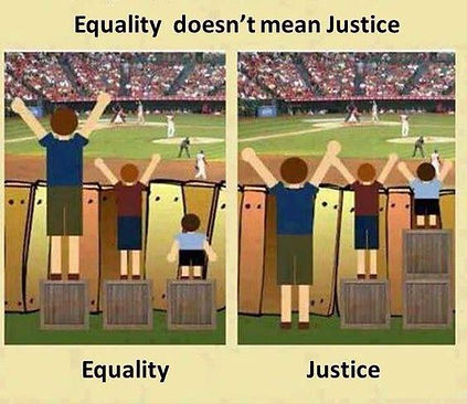 equality vs justice.jpg