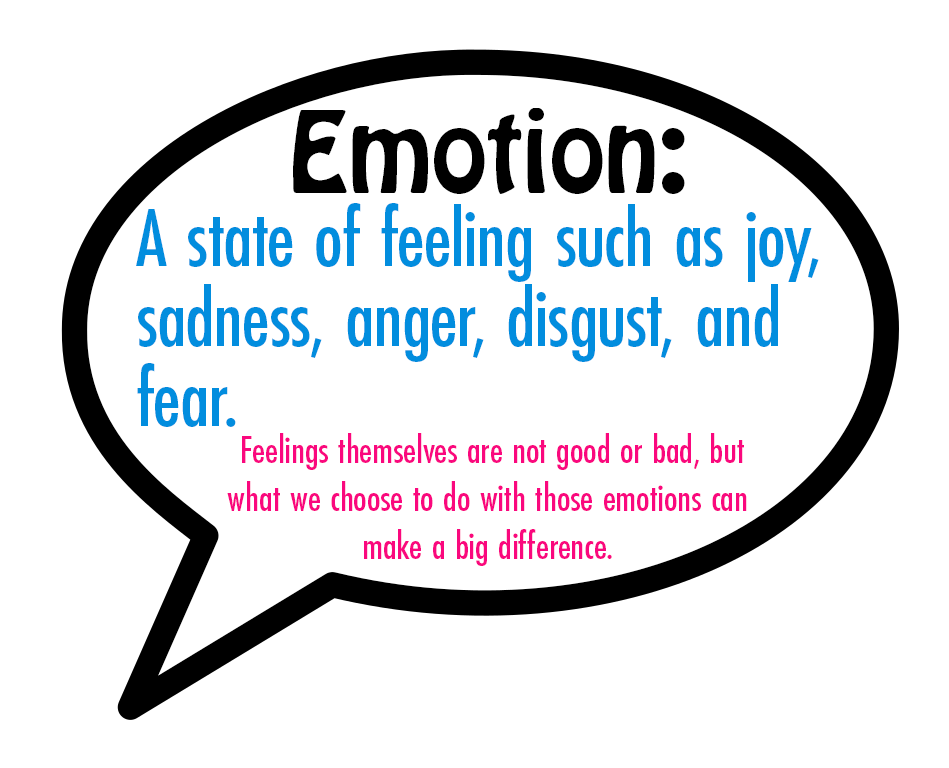 speechballoon_emotion