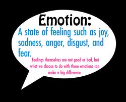 speechballoon_emotion