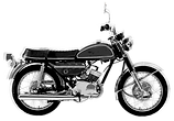 yamaha70smotorcycle_outlined.png