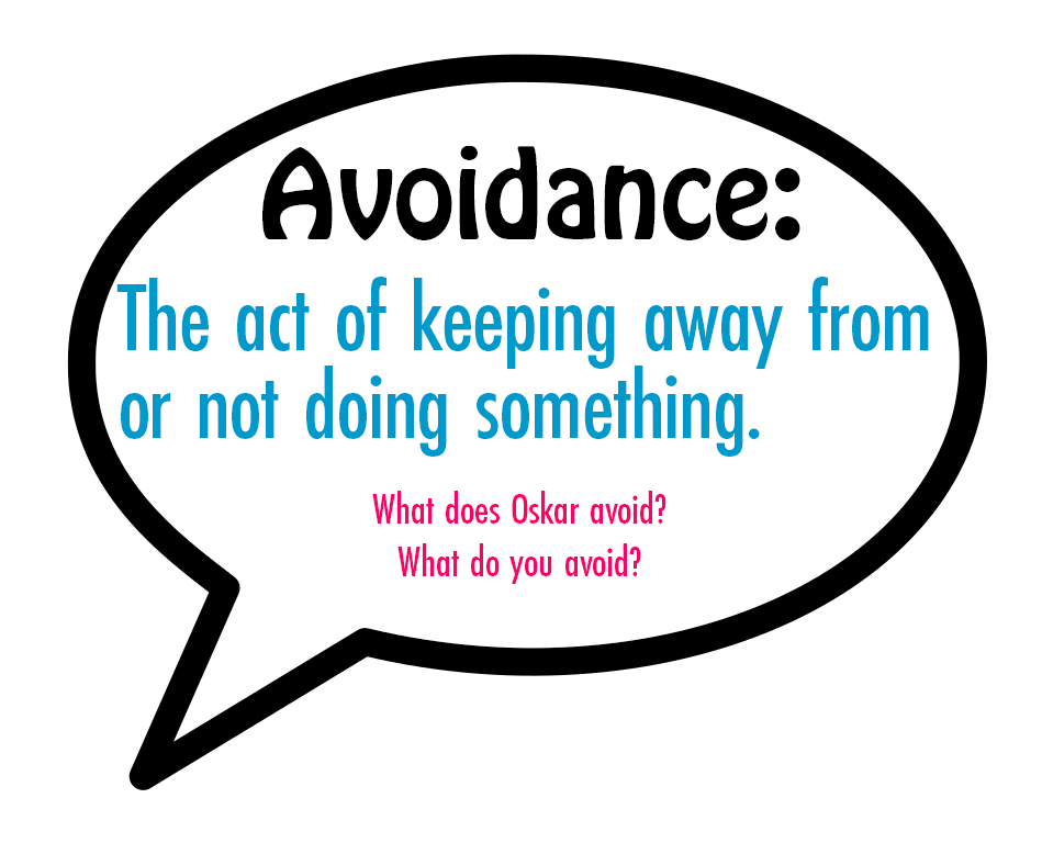 speechballoon_avoidance