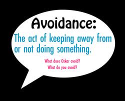 speechballoon_avoidance